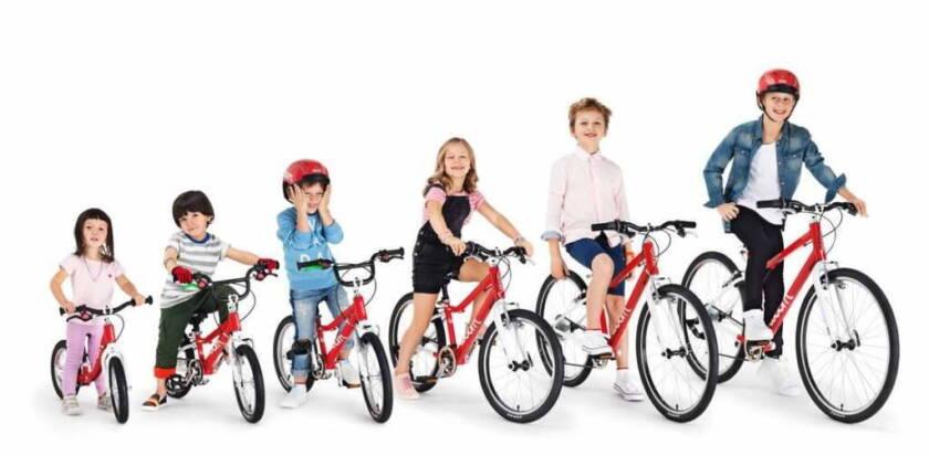 biciclete-copii-2
