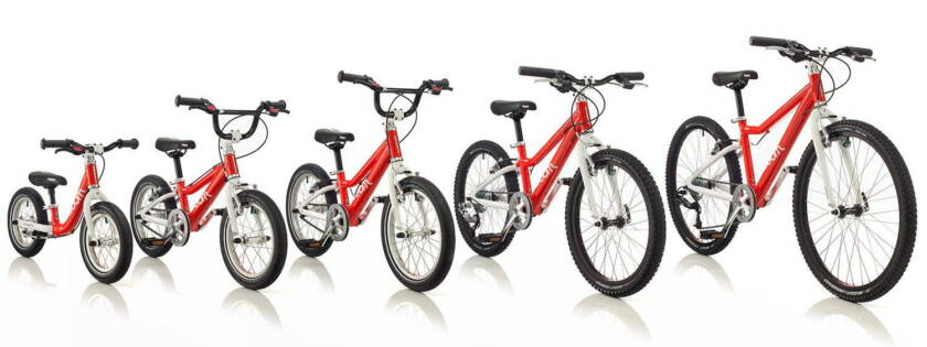 biciclete-copii