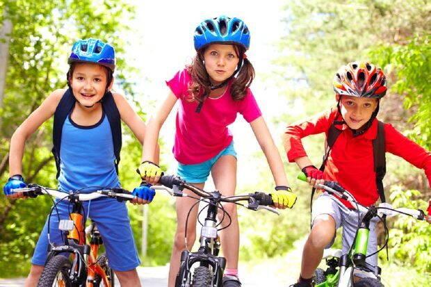 biciclete-copii-casca