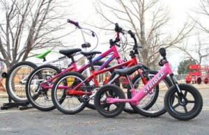 biciclete-copii-thumb