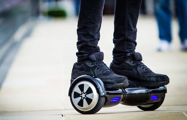 hoverboard-1
