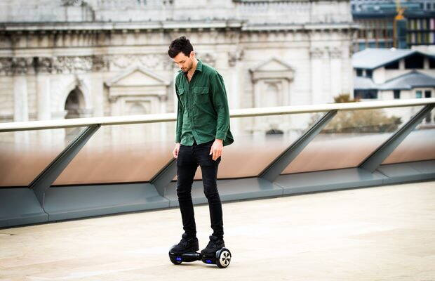 hoverboard-2