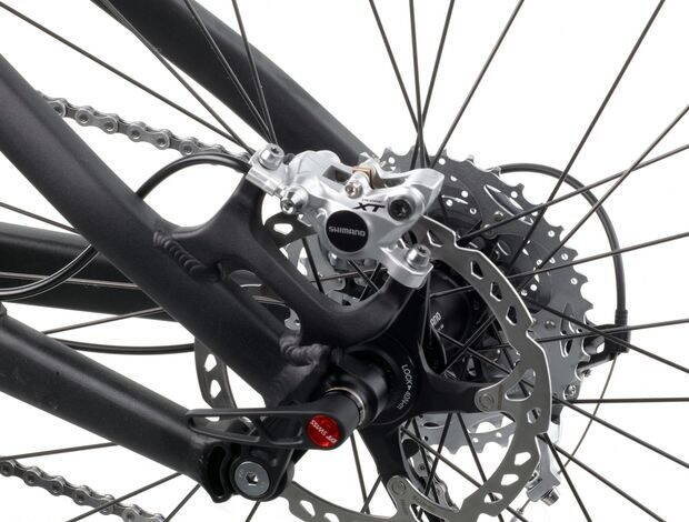 mountain-bike-disk-brake