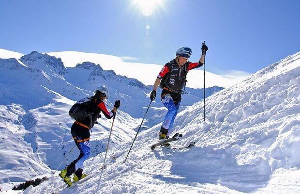 schi-alpine-touring