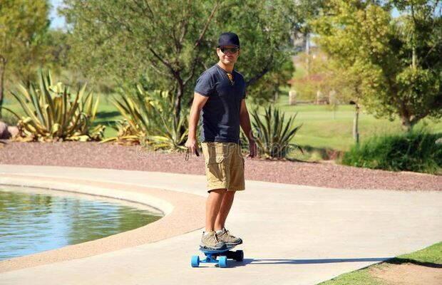 skateboard-1