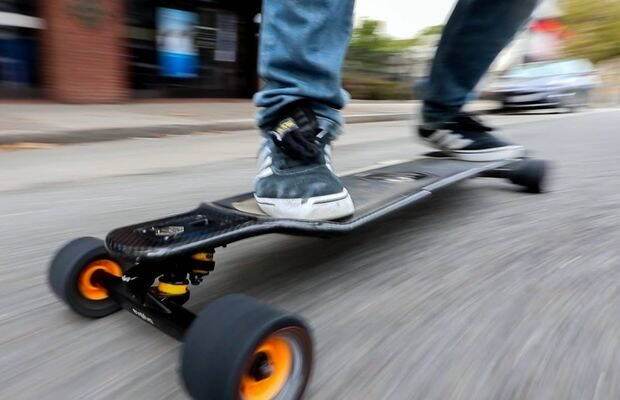skateboard-2