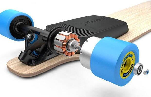 skateboard-3