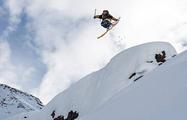 ski-big-mountain
