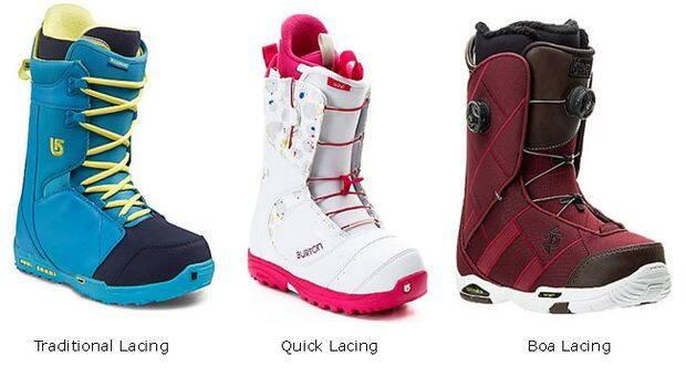 snowboard-ghete