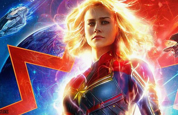 Topul filmelor bune din 2021 – Avengers: Endgame, Captain Wick 3 sau Star Wars: Episode IX