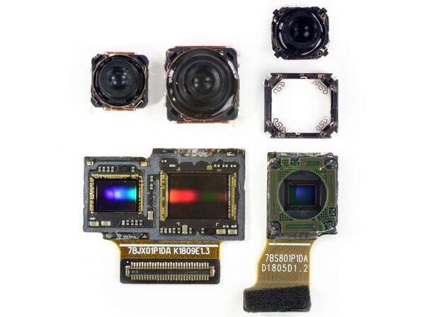 huawei-p20pro-camera