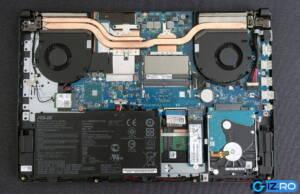 asus_tuf_fx504_ge_hardware