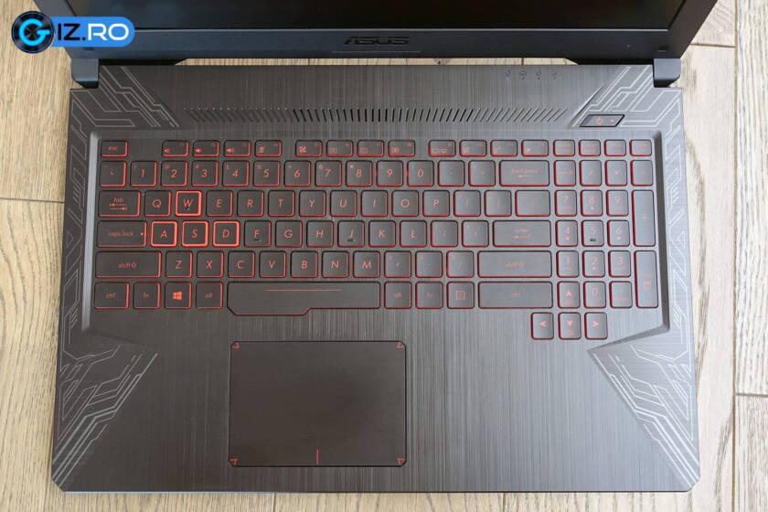 asus_tuf_fx504_ge_keyboard