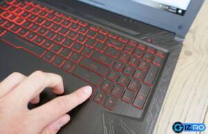 asus_tuf_fx504_ge_keyboard_02