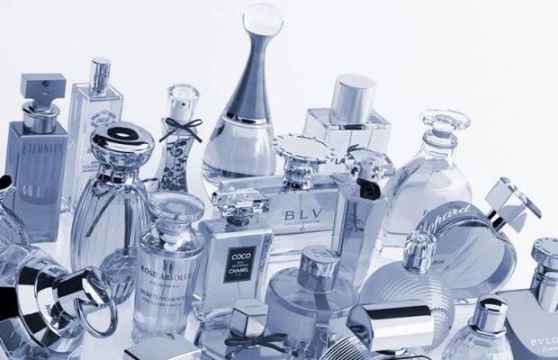 Cum alegi cel mai bun parfum