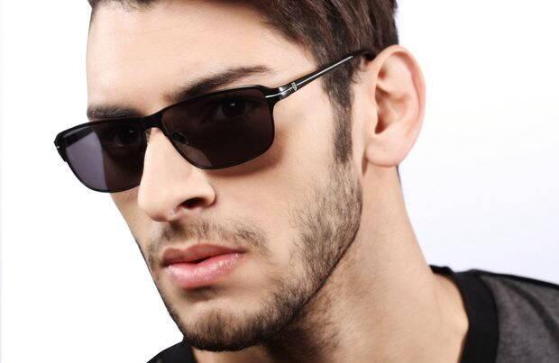marime-ochelari-de-soare