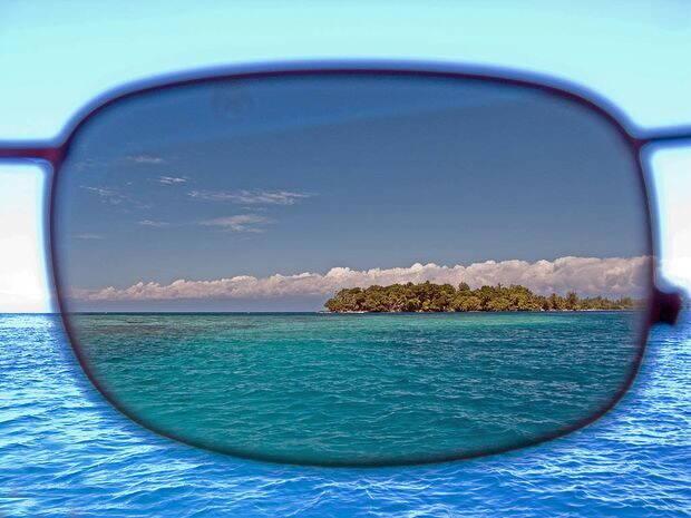 ochelari-de-soare-polarizare