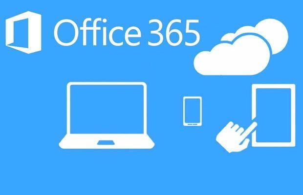 Tipuri de licențe Microsoft Office: cât costă și care sunt alternativele gratuite