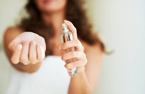 testing-perfume