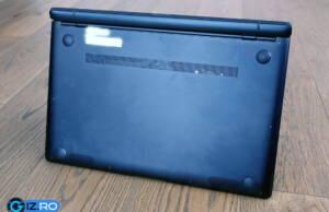 ASUS-Zenbook-UX391-back