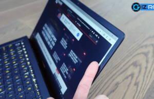 ASUS-Zenbook-UX391-bezels