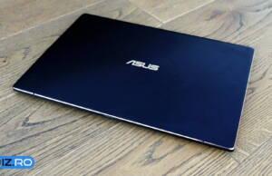 ASUS-Zenbook-UX391-design-exterior3