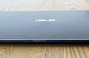 ASUS-Zenbook-UX391UA-sides-back