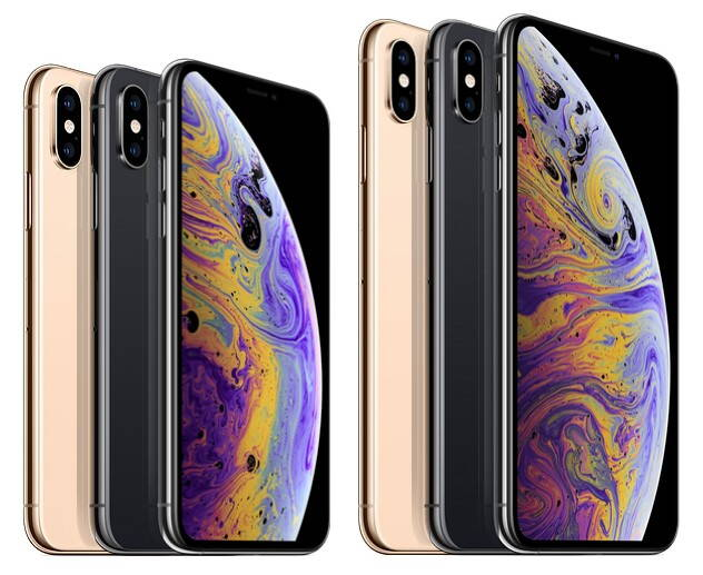 apple-iphone-xs-xs-max