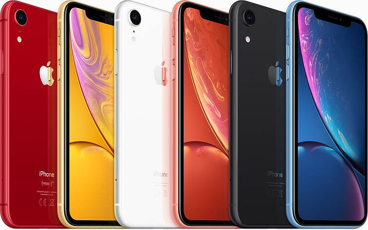 iphone-xr-select-static-201809_GEO_EMEA