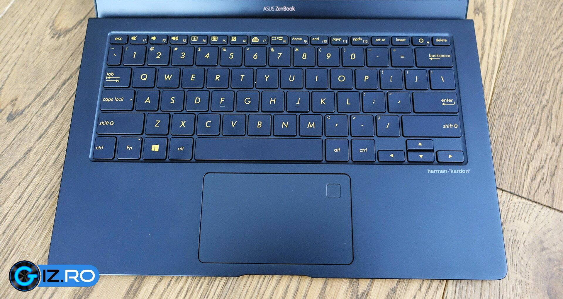 keyboard-trackpad-layout