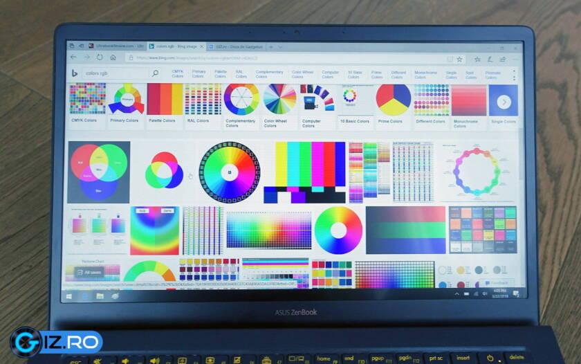 screen-colors