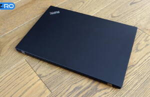 lenovo-thinkpad-t480s_05