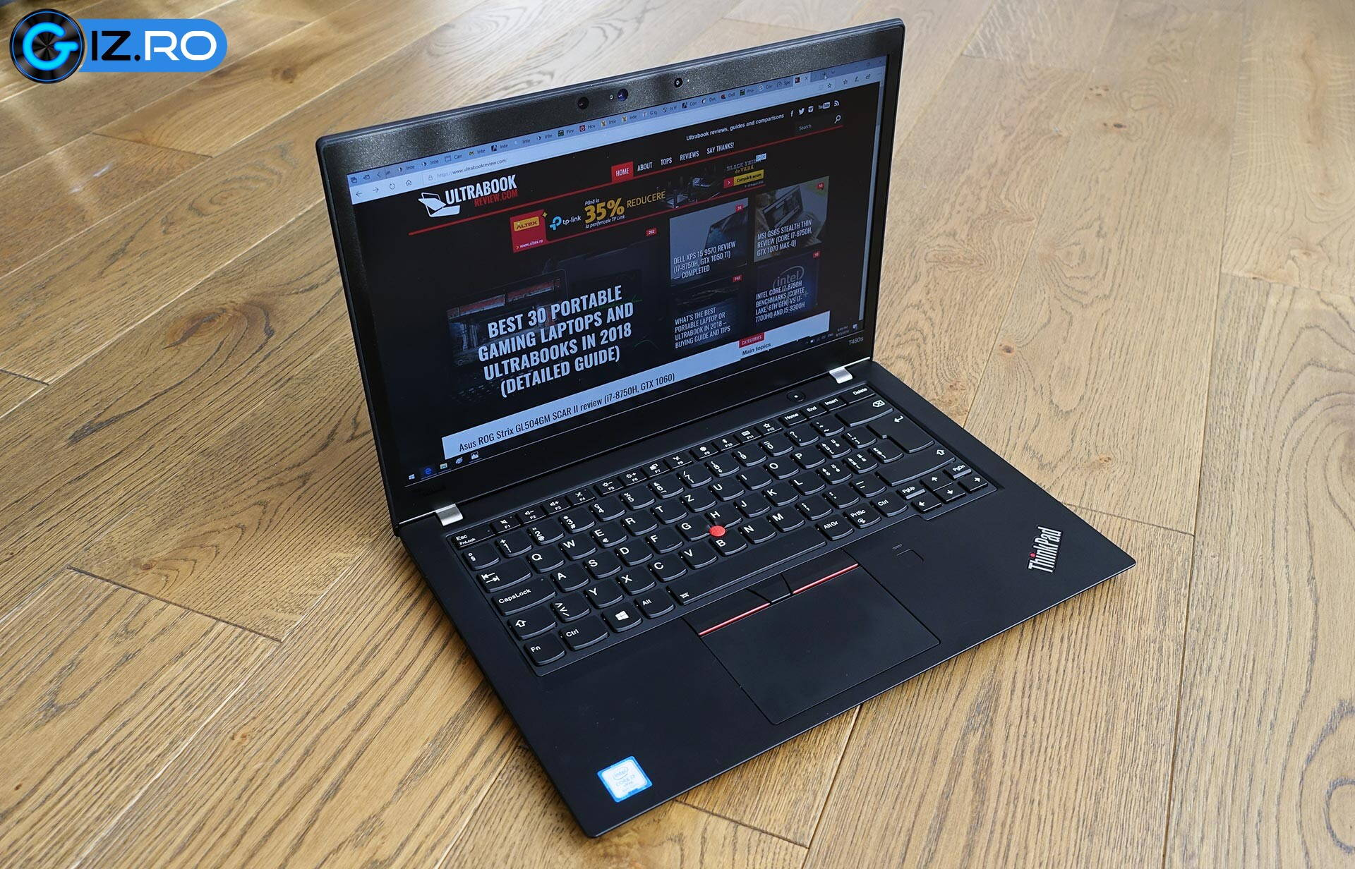 lenovo-thinkpad-t480s_06