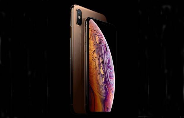 iPhone Xs, Xs Max și Xr – poze, păreri și prețuri