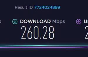 wireless-0feet