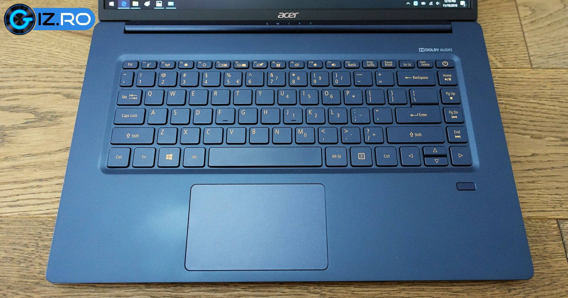 acer-swift-5-sf515_12