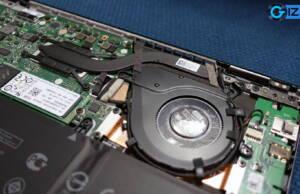 asus-zenbook-flip-ux362_08