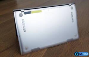 asus-zenbook-ux433