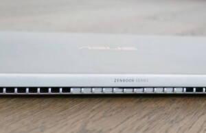 asus-zenbook-ux433_20