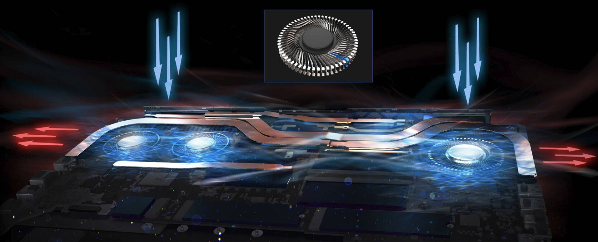 acer-predator-triton-500-cooling