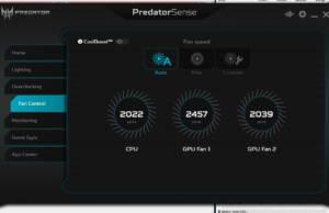 acer-predator-triton-500-fans-auto
