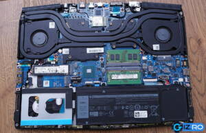 alienware-m15-internals