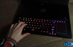 asus-rog-zephyrus-gx701-keyboard-backlight