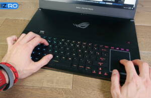 asus-rog-zephyrus-gx701-keyboard-touchpad