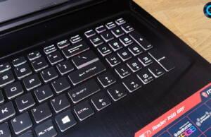 msi-ge73-raider-keyboard-arrows-numpad