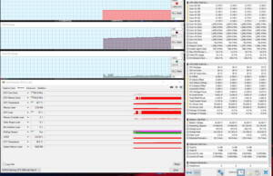 perf-temps-gaming-mordor-overclocked-battery