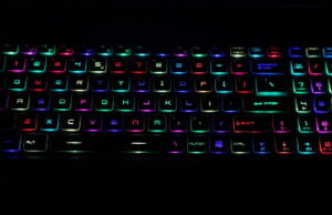 MSI-GE75-Raider-keyboard-rgb