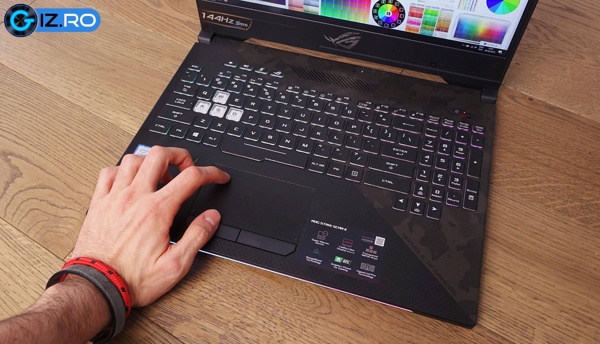 asus-gl504gw-keyboard-clickpad