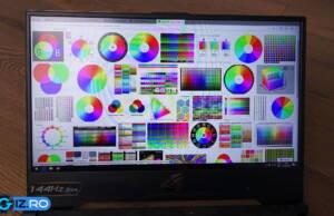 asus-gl504gw-screen-colors