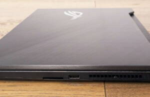 asus-gl504gw-sides-right2